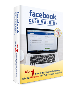 FB Cash Machine 3d-ebook-550x643