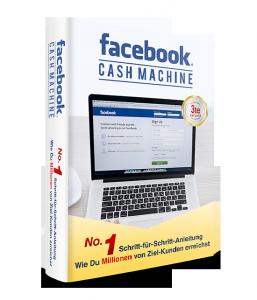 FB Cash Machine 3d-ebook-550x643