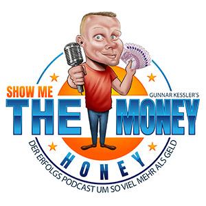 Show Me The Money, Honey