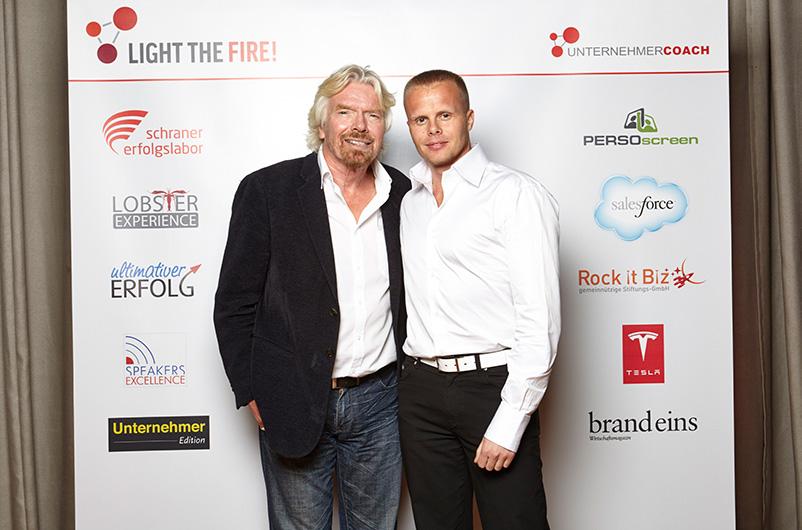 Gunnar_Kessler_and_Richard_Branson-800