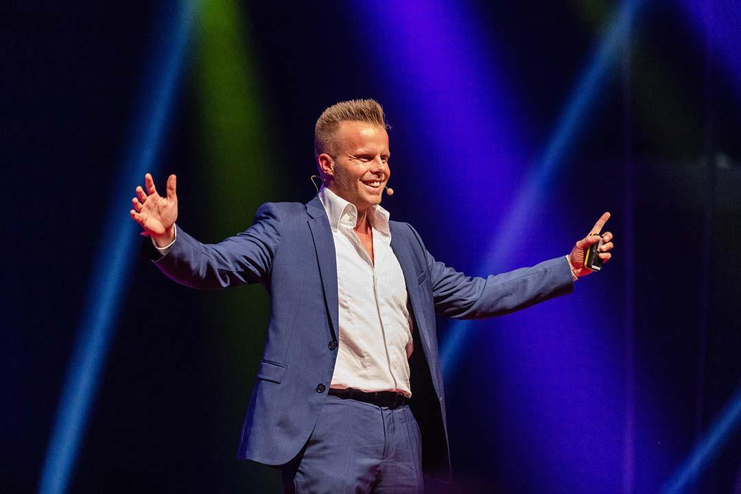 Gunnar Kessler_Der Money Mentor_IMK_2019