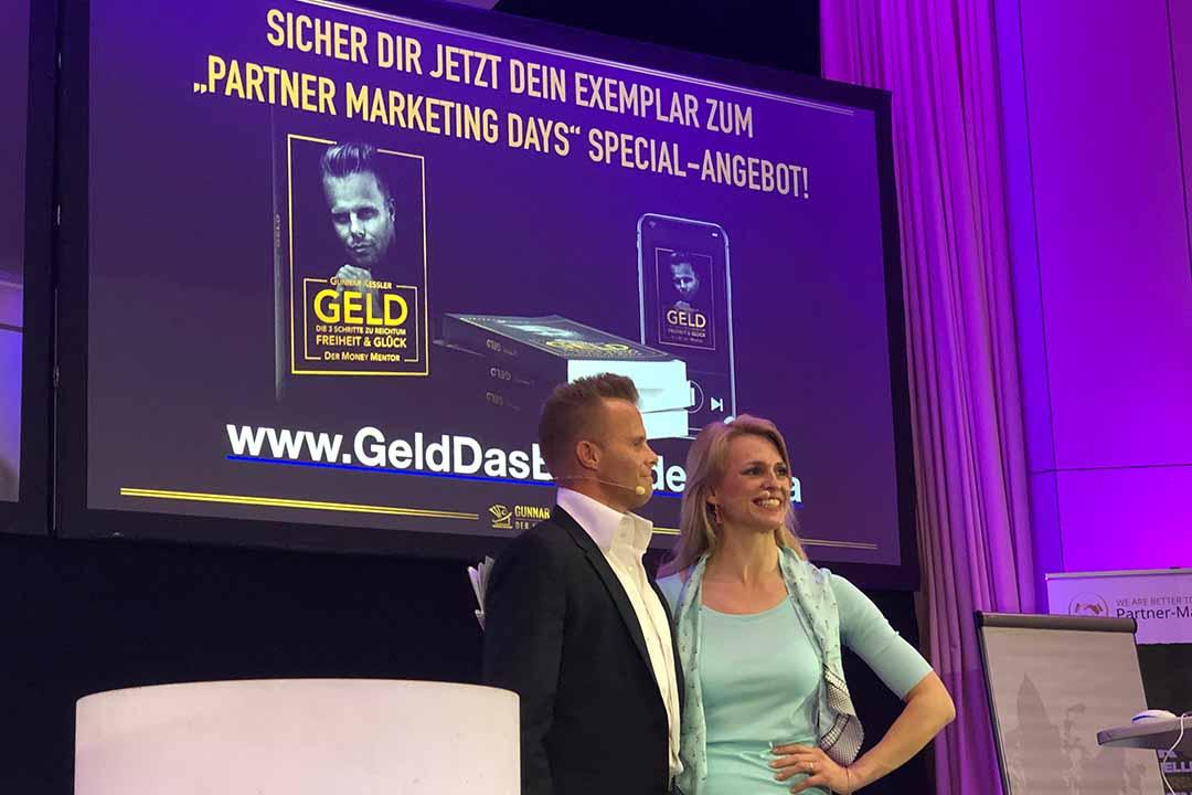 Gunnar Kessler_Der Money Mentor_PMD_2019
